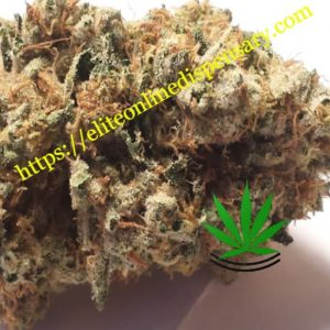 Buy Godfather OG Online