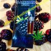 blackberry dank cartridge