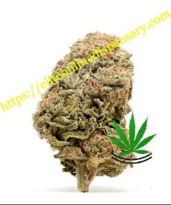 buy blueberry kush online