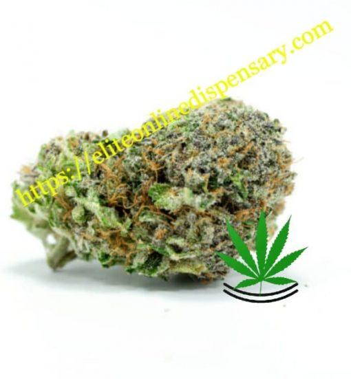 buy green crack online