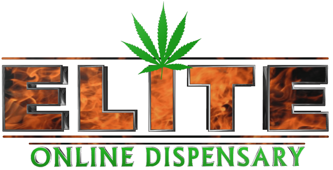 Elite Online Dispensary