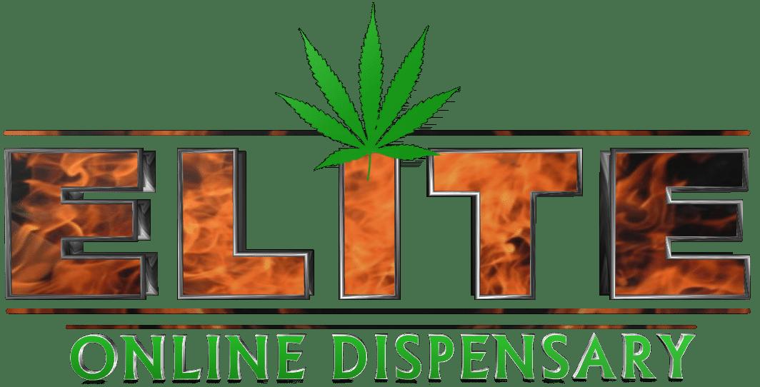 Elite Online Dispensary