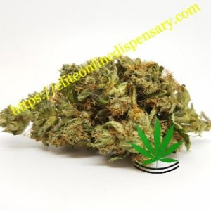 buy northern lights online