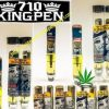 710 Kingpen cartridge