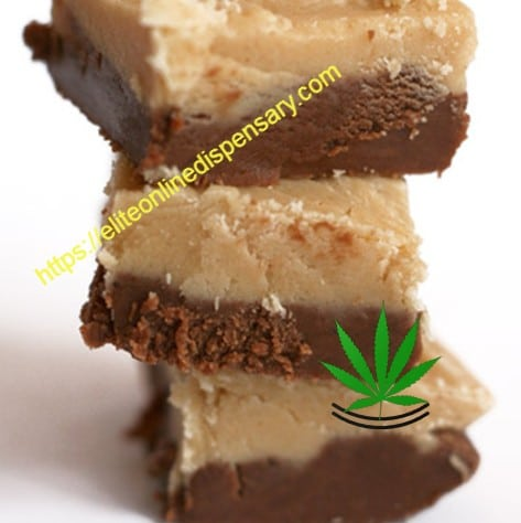 Cannabis-Chocolate-Peanut-Butter-Spread (1)